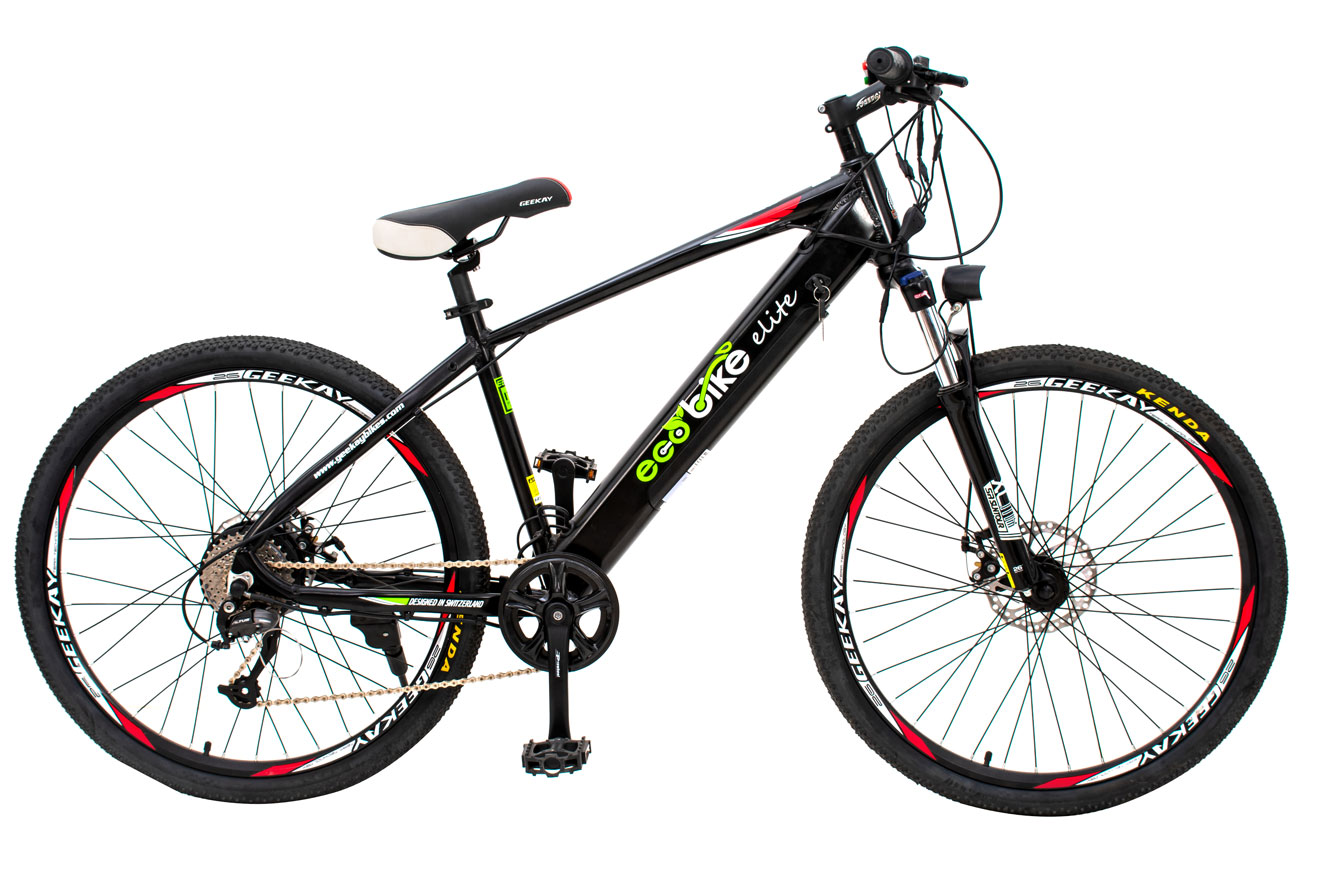 MTB-26-ELECTRIC-BIKE-ELITE