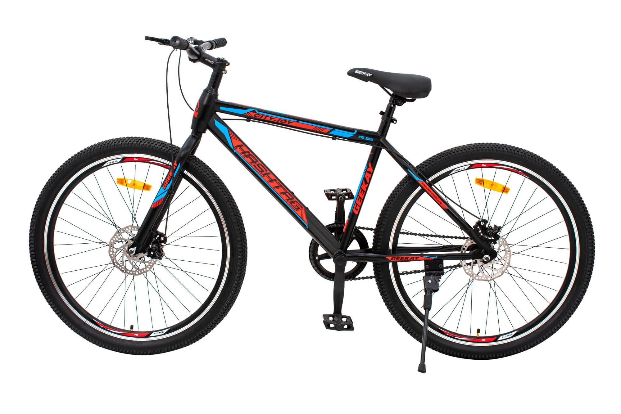 mountain-bicycles-in-india-price